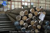 Barra redonda de aço de liga AISI4140