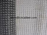 Liner de Argila Geossintética de Bentonite de Sódio, Dam Liner, Gcl