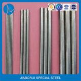 Barra de aço inoxidável do aço S31803 S32205 do duplex do fornecedor de Jiangsu