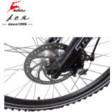36V 10ah李イオン電池250Wブラシレスモーター山のEバイク(JSL037B)