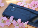 Smartphone déverrouillé initial de Samsing S7 de téléphone mobile de marque du plus défunt produit