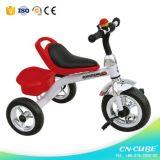 La vente en gros de tricycle de la Chine badine la bicyclette de roues de Trike 3 pour des enfants