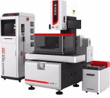 Jc-4050z Medium Speed Wire Cutting EDM