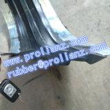 Qualitäts-Gummiwasser-Endfabrik-Preis
