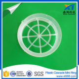 高品質のプラスチックカスケードの小型リング