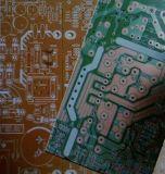 자동적인 작은 구멍 삽입 기계 Xzg-9000EL-01-04 중국 제조자