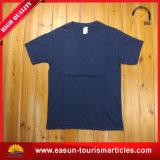 Тенниска шеи людей фабрики изготовленный на заказ круглая для сбывания (ES3052512AMA)
