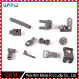 部品を押す専門の中国の製造者のステンレス鋼の製造のシート・メタル