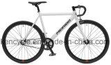 Bike Sy-Fx70025 шестерни алюминиевого типа высокого качества свободно фикчированный