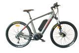 """"""" Berg 26, der elektrische Fahrräder der Fahrrad-Gebirgsart-E faltet"""