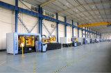 Demark Ipet400/5000 96 Machine van de Injectie van het Voorvormen van het Huisdier Effeciency van de Holte de Hoge
