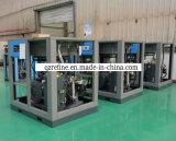 Kaishan LG-5.9/13 60HP 13bar stationärer A/Cschrauben-Luftverdichter