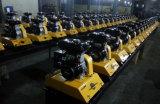 Реверзибельный Compactor плиты Vibrater конструкции