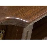 Комод ящика американского типа деревянный для домашней мебели (AS817)