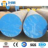 Barra de aço de liga Dinbd3 para o material de construção SKD1 X210cr12