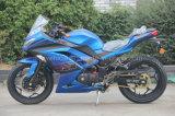 美しいデザインのオートバイのモーターバイクのスポーツのバイクを競争させる200cc 250cc