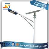 Prezzo di fabbrica della Cina della lanterna solare della via del LED