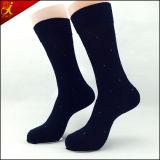 Платье полиэфира чернокожего человек Socks выполненное на заказ