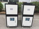 Preiswerteste Preis-Luft abgekühlter Kühler für Industrie