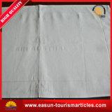 Qualidade no Tablecloth redondo do vôo com bordado da mão