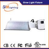 El lastre electrónico enumerado los CB de la UL CMH 315W para el hidrocultivo crece la iluminación