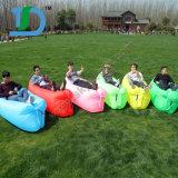 Sofa paresseux de remplissage libre extérieur d'air