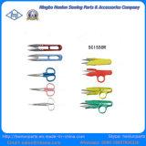 Ножницы для швейной машины