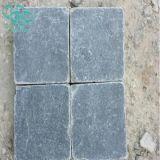 Pedra azul, telha azul da pedra calcária, Bluestone