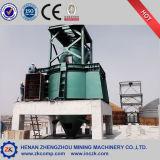 Станция цемента умеренной цены и высокого качества меля