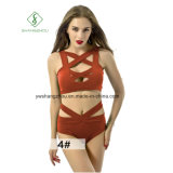 2017 Bikinis Women New Sexy Fashion Bikinis Swimsuit Bathing Suit