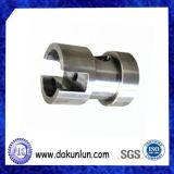 Fabricantes fazendo à máquina das peças do aço inoxidável em China