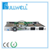 Выход Multi-Порта вывел наружу 1550 оптических передатчиков CATV