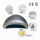Alibaba Meilleures ventes Sunone UV LED Nail Lamp