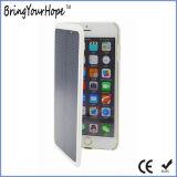iPhone 6 аргументы за солнечной батареи 4200mab добавочное (XH-PB-132)