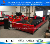 Heißer Plasma-Scherblock des CNC-Plasma-Ausschnitt-Machine/CNC/Plasma-Ausschnitt-Maschine