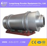Rotary Drum Drying Machine