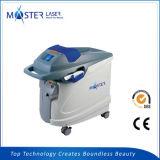 máquina Painless do laser do diodo da remoção permanente do cabelo 808nm