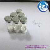 Peptide van het Hormoon van de Zuiverheid van 99% Fragment Frag 176-191 voor Bodybuilding