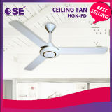 56 Luft-Kühlvorrichtung-industrieller Decken-Ventilator des Zoll-70W