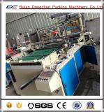 Máquina Automática de Fabricação de Sacos de Desenho de Cordas Poly (DC-ZC1000)