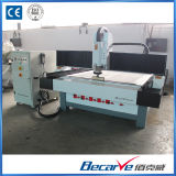 Maschine hohe Präzision 1325 Hyrid Servolaufwerk CNC-Engraving&Cutting