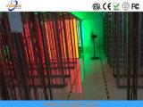 Intense module d'intérieur du luminosité P6 et de l'Afficheur LED de définition