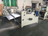 Papierrolle zur Blatt-Ausschnitt-Maschine, Film-Ausschnitt-Maschine