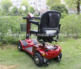 Heißes verkaufenarbeitsunfähiges Auto mit Cer