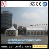 Grande fornitore della tenda di eventi di festival per gli eventi