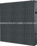 Quadro comandi del LED di fabbricazione esterno con il certificato del Ce