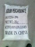 Blanco granular de 25 kg / Kraft Bolsas percarbonato de sodio