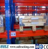 공장 저장을%s 스테인리스 깔판 선반 벽돌쌓기
