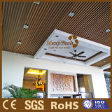 Plafond en bois artistique pour la décoration d'intérieur (MC01)