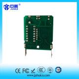 Дистанционное управление Кодего Sc2260 Remocon 555 фикчированное (JH-TXD555)
